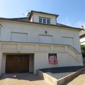 Location maison / villa Thionville