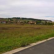Terrain 477 m² Brassac-les-Mines (63570)