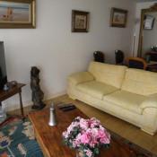 Biarritz, Appartement 3 pièces, 75 m2