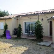 vente Maison / Villa 4 pièces Modene