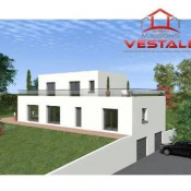 Maison 6 pièces + Terrain Vulaines-sur-Seine