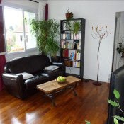 Sale apartment Grenoble 135 000€ - Picture 2