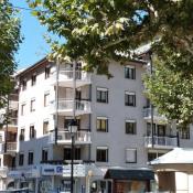 Moûtiers, квартирa 2 комнаты, 55 m2
