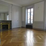 location Appartement 5 pièces Lyon 6ème