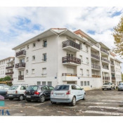 vente Appartement 3 pièces Mont de Marsan