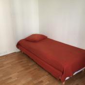 location Appartement 1 pièce Ville d'Avray