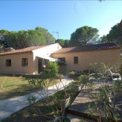 Sale house / villa Frejus 495 000€ - Picture 5
