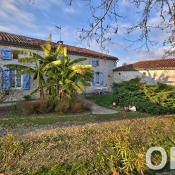vente Maison / Villa 5 pièces Sainte Colombe en Bruilhois