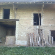 vente Loft/Atelier/Surface 3 pièces Charantonnay
