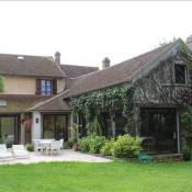 Vente maison / villa Bellot