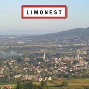 Limonest, 250 m2