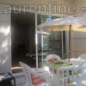 vente Appartement 3 pièces Cagnes-sur-Mer