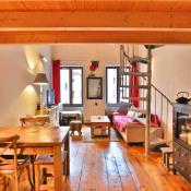 Annecy, Apartamento 2 assoalhadas, 48 m2