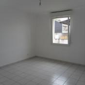 Rental apartment Saulxures les nancy 660€ CC - Picture 3