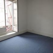 Meximieux, Apartment 2 rooms, 43 m2