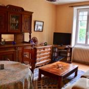 Altkirch, квартирa 4 комнаты, 86 m2