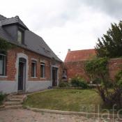 Vente maison / villa Vendegies Au Bois