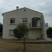 Saint Georges d'Orques, Maison / Villa 4 pièces, 85 m2