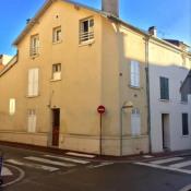 Maisons Laffitte, Appartement 5 pièces, 83 m2
