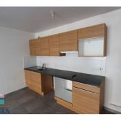 Chelles, Apartamento 3 assoalhadas, 70,1 m2