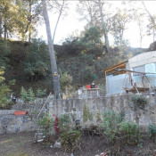 Vente terrain Frejus 80 000€ - Photo 1