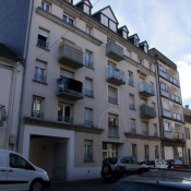 location Appartement 2 pièces Tarbes