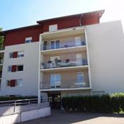location Appartement 2 pièces La Roche sur Foron
