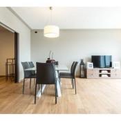 Casa Genova, Appartement 5 pièces, 179 m2