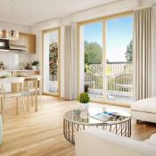 Votre future résidence à ploeren - Ploeren