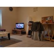 Angers, квартирa 2 комнаты, 41,8 m2