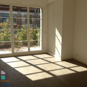 Garches, Studio, 28,51 m2