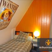 Vente appartement St brieuc 199900€ - Photo 11