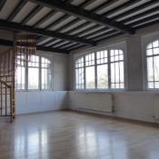 vente Maison / Villa 10 pièces Semur-en-Auxois