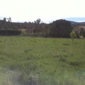 Terrain 401 m² Pignans (83790)