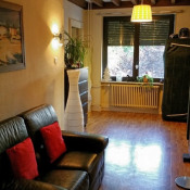 location Appartement 3 pièces Riedisheim