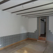 viager Maison / Villa 5 pièces Elbeuf
