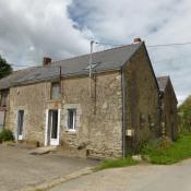 Vente maison / villa Vigneux de Bretagne