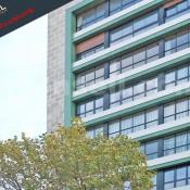 vente Appartement 5 pièces Paris 14ème
