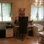 vente Appartement 1 pièce Neuilly-sur-Seine