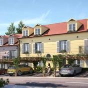 vente Maison / Villa 3 pièces Dampmart