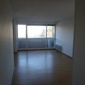 Beregovoye, Studio, 27 m2