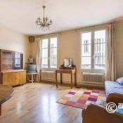 Paris 12ème, Wohnung 2 Zimmer, 39,02 m2