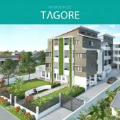 Tagore - La Possession