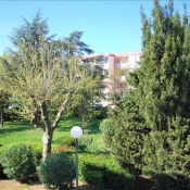 Sale apartment Frejus 155 000€ - Picture 1