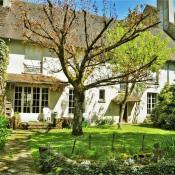 vente Maison / Villa 12 pièces Saint-Yrieix-la-Perche