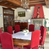 Vente maison / villa Marcilly ogny 535000€ - Photo 2