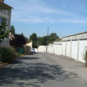 location Parking Montlhery