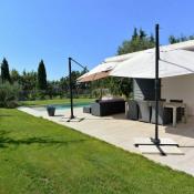 vente Maison / Villa 5 pièces Eguilles