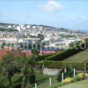 Sale house / villa Fecamp 358000€ - Picture 1
