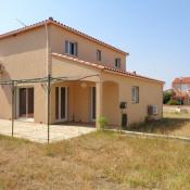 vente Maison / Villa 6 pièces Villelongue Dels Monts